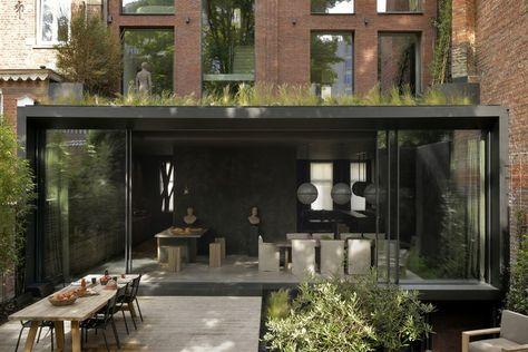 hierro fundido antigua klorollenhalter Portapapel higienico en casa de campo-estilo