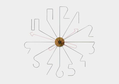 wire-clock-klonblog