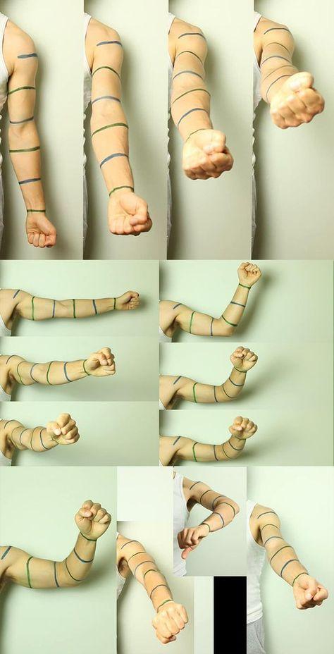 Human Reference, Figure Drawing Reference, Art Reference Poses, Anatomy Reference, Human Figure Drawing, Photo Reference, Design Reference, Body Drawing, Anatomy Drawing