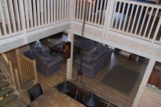 Villa Septon (Durbuy) 10 personnes | Ardennes Relais
