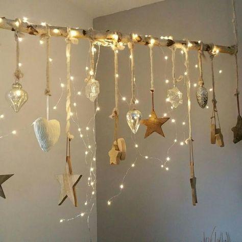 #decoratie