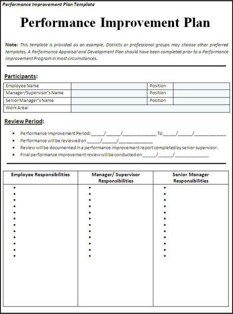 blank hotel receipt books Hotel Receipt Template Holiday Inn - performance improvement template