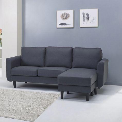 Pleasant Pinterest Inzonedesignstudio Interior Chair Design Inzonedesignstudiocom