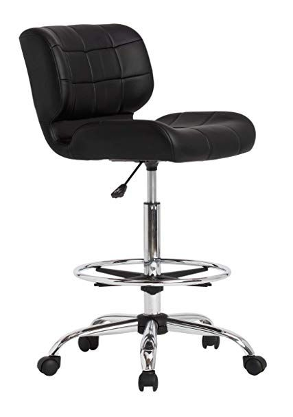 Drafting Chair Storiestrending Com Drafting Chair Office Chair Modern Chairs
