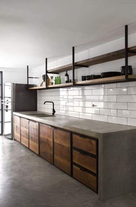 47 Ideas Farmhouse Kitchen Backsplash Ideas Modern Kitchen