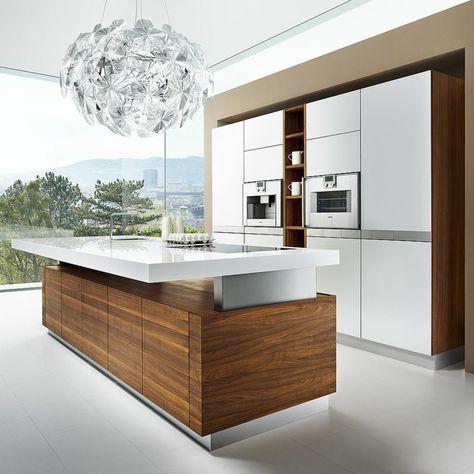K7 kochinsel mit höhenverstellbarer arbeitsplatte build your bunker pinterest kochinsel arbeitsplatte und küche