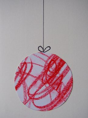 Weihnachtskarten Individuell Gestalten.Weihnachtskarten Selbst Gestalten Mit Kindern Basteln Mit