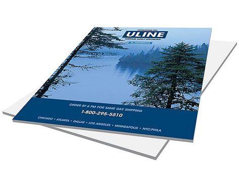 Foam Core Board 40 X 60 White 1 2 Thick S 13721 Uline Foam Core Foam Board Foam