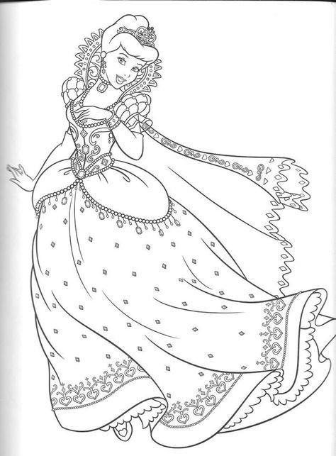 new barbie coloring pages for girls  fashion coloring