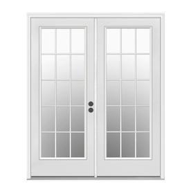 french doors patio patio doors