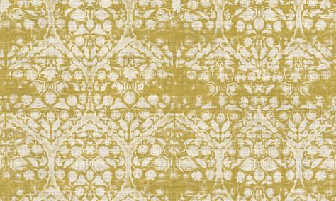 Spark | Signature, wallpaper with a linen look | Collections | Arte ...