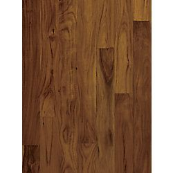 Power Dekor Cinnamon Acacia 1 2 Inch T X 5 Inch W X 48 Inch Engineered Hardwood Flooring Engineered Hardwood Flooring Hardwood Floors Engineered Hardwood
