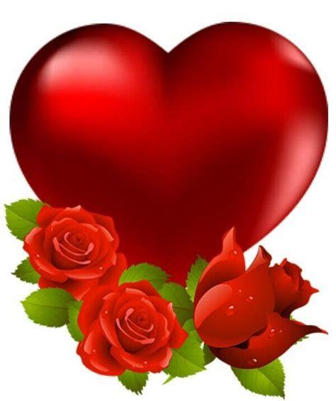 Gify I Obrazki Ramki Love Heart Images Heart Pictures In 2021 Flower Wallpaper Rose Flower Wallpaper Heart Wallpaper Flower wallpaper love photo