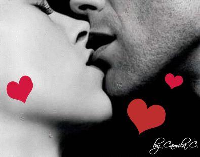 Pin Von احمد محمد Auf Kiss Me
