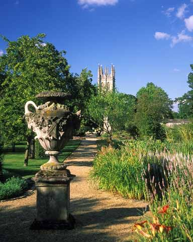 234 Best Botanical Gardens Images On Pinterest | Botanical Gardens,  Backyard Ideas And Beautiful Places