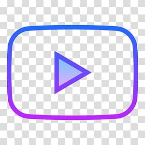 Youtube Computer Icons Play Now Button Transparent Background Png Clipart Instagram Logo Transparent Computer Icon Facebook Logo Transparent