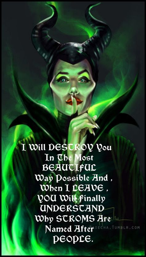 Love This Movie Evil Queen Quotes Maleficent Quotes