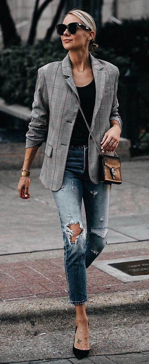Best Designer Crossbody Bags to Invest In
