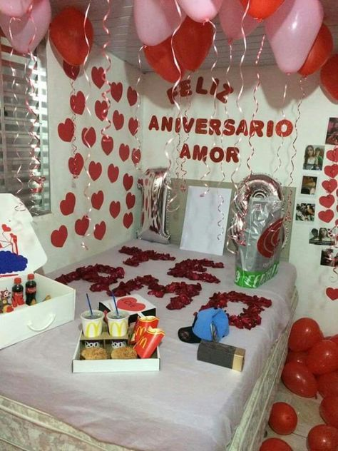 New Gifts Anniversary For Him Couple 40 Ideas Birthday Surprise