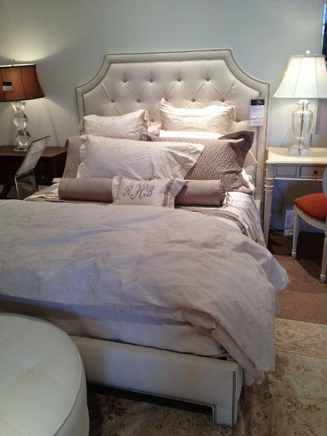 ethan allen bed  child  bed bedroom home decor