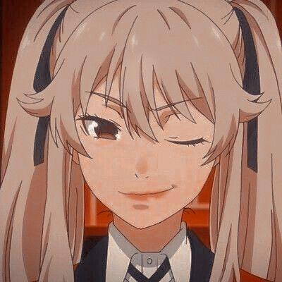 ː ˀ En 2020 Fondo De Pantalla De Anime Personajes De Anime Arte De Anime