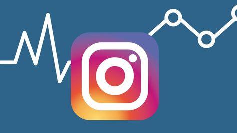 Cara Menambah Follower Instagram Tertarget Tanpa Harus Beriklan