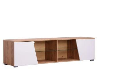 meuble tv 70 cm largeur ghost design