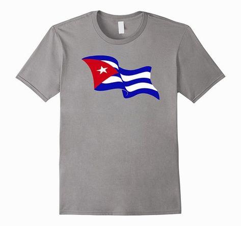 The Rolling Stones /'Havana Cuba/' Blue NEW /& OFFICIAL! Burnout T-Shirt
