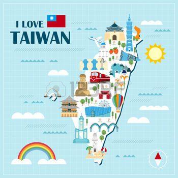Httpmytaiwantourgclidciuhhjoaycocfcavvqod0xua w httpmytaiwantourgclidciuhhjoaycocfcavvqod0xua w taiwan map pinterest taiwan sciox Images