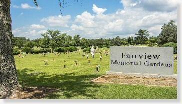Greenville Memorial Gardens Find A Grave