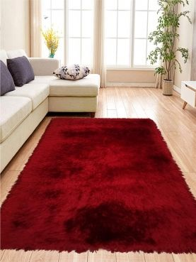Saidacarpet Online Store Carpets Online Solo Rugs Fluffy Rug