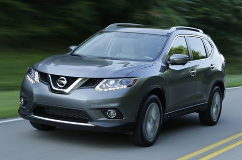 2016 Nissan Rogue Release Date and Price - http://carstipe.com/2016-nissan-rogue-release-date-and-price/