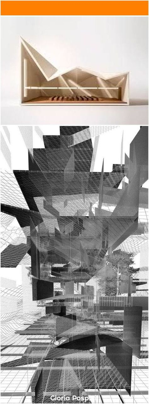 T   1. Architectural Models Black Urban Planning (notitle) 2. Architectural Models Black Urban Planning Architectural models black #architectural #models #black , architekturmodelle schwarz , modèles architecturaux noir , modelos arquitectónicos negro , architectural models conceptual, architectural m  Best Picture For  abstract Architecture model paper  For Your Taste  You are looking for something, and it is going to tell you exactly what you are looking for, and you didn't find that picture.