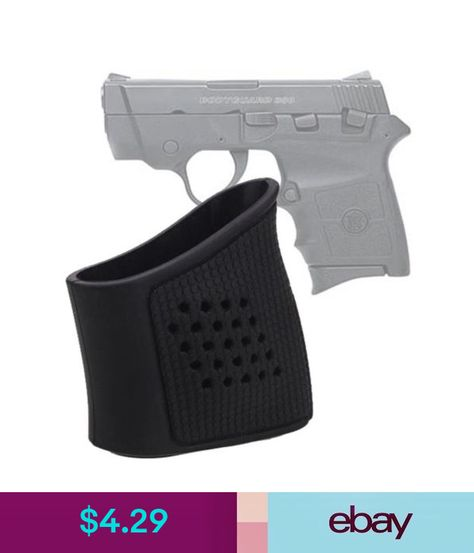 List of Pinterest ruger lcp holster belts pictures