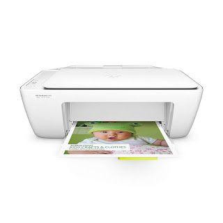Hp Deskjet 2130 Treiber Download Und Installieren Drucker Scanner Hp Drucker Usb