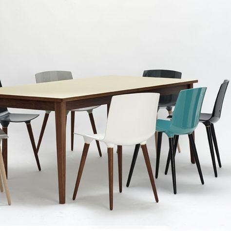 stole møbler
