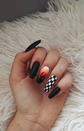 Best Nail Polish Neutral Colors Professional Nail Color In 2020 Fun Nails Nail Colors Professional Nails
