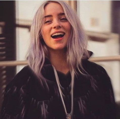 Which Billie Eilish Song Describe Your Personality? | Alternative Galaxy