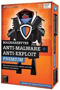 malwarebytes premium portable