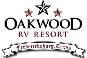 Oakwood Rv Resort Fredericksburg Rv Resort Tx 78624 In 2020 Rv Parks And Campgrounds Texas Roadtrip Texas Travel
