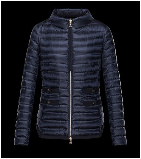 doudoune ultra light moncler