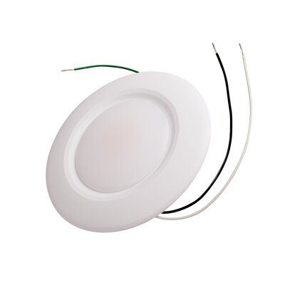 Cree 4 Recessed Lighting Kit In 2020 Led Recessed Lighting Recessed Lighting Kits Recessed Lighting