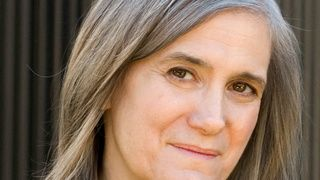 Breaking: Arrest Warrant Issued For Amy Goodman in North Dakota After Covering Pipeline Protest  Source: Democracy Now!