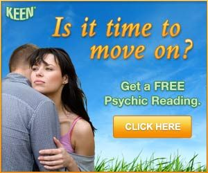 Online Psychic Chat Rooms - CLICK HERE to learn more now - http ...