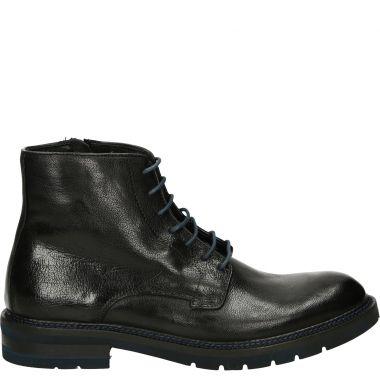 Botki Meskie Sezon Jesien Zima 2019 Combat Boots Boots Dr Martens Boots