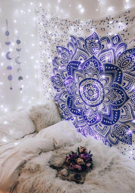 900 Jessemarie Ideas In 2021 Diy Tie Dye Shirts Tie Dye Shirts Patterns Chill Room