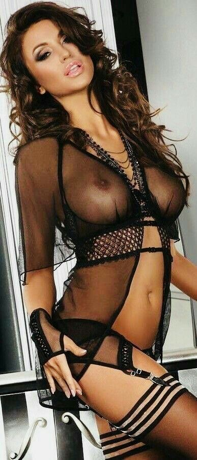 free bikini xxx porno online