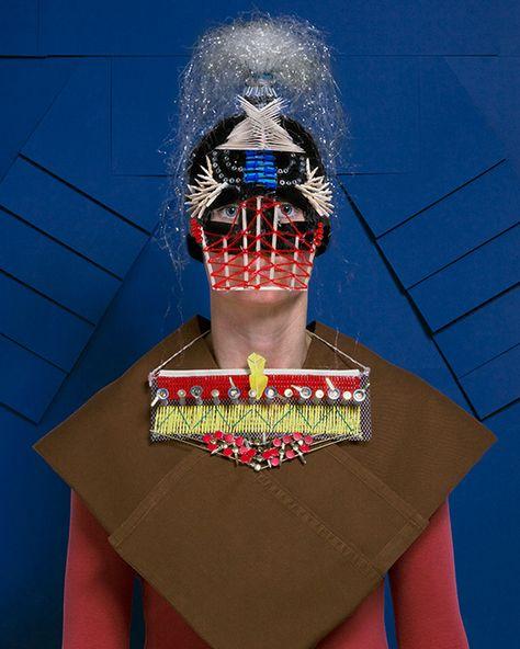 Creative 19 Mimi Soie Masque De Sable Masque Pour Les Yeux Hommes Et Femmes Nuit Soci/ét/é De Sommeil Nuit D/éjeuner Pause Sommeil Masque Pour Les Yeux Accueil Voyage Masque Pour Les Yeux 10