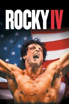 Rocky Iv Poster Id 1199788 Sylvester Stallone Rocky Sports Movie