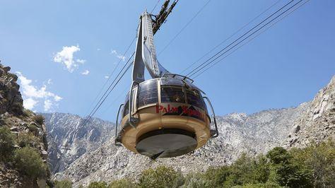bastille grenoble tram